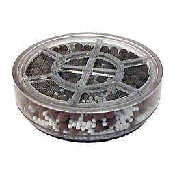 Sprite® Bath Filter Ball Replacement Filter Cartridge