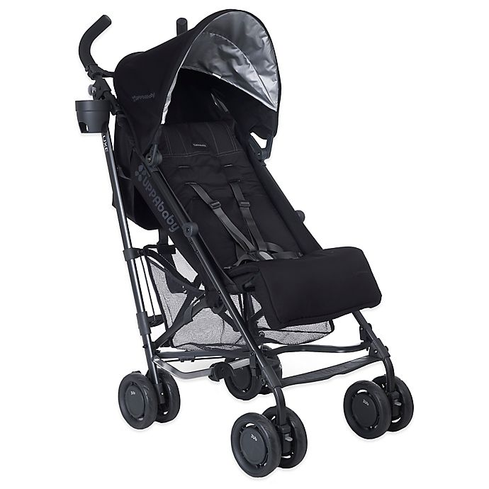 Alternate image 1 for UPPAbaby® G-LUXE® Stroller in Jake