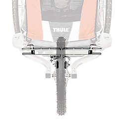 Thule® Jogging Brake Kit 1.0 for Sports Series