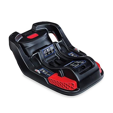 BRITAX B-Safe 35 and B-Safe 35 Elite Car Seat Extra Base