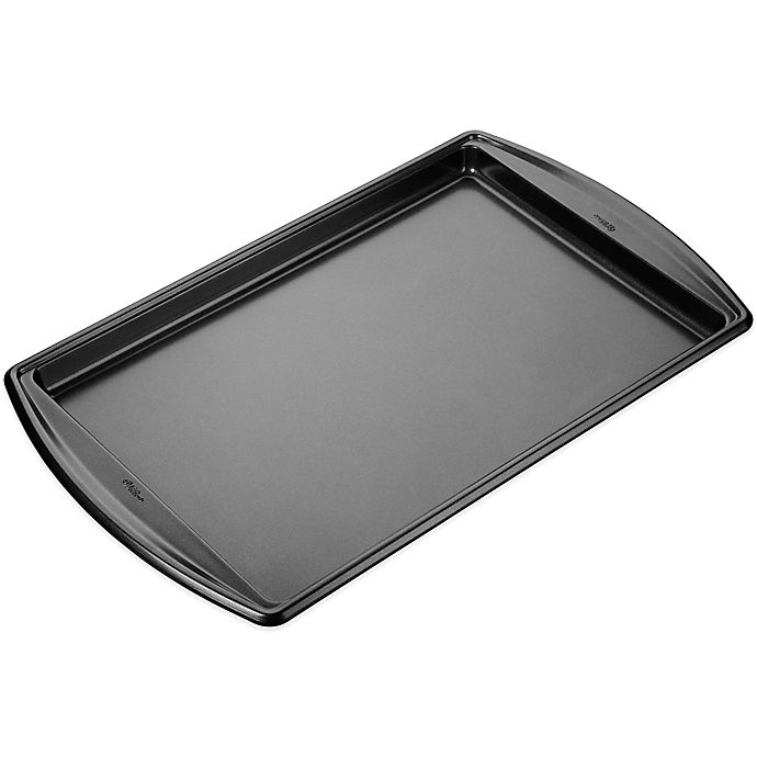 Alternate image 1 for Wilton® Advance® Cookie Sheet