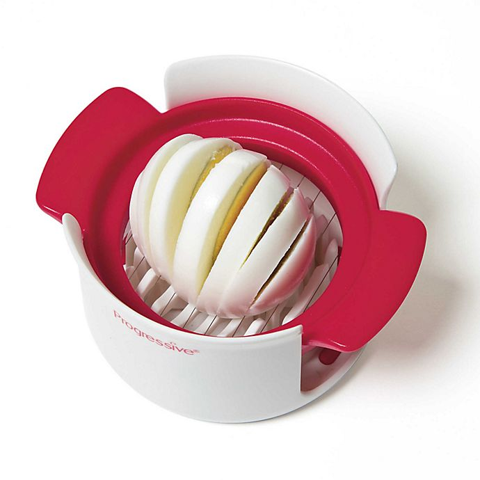 Alternate image 1 for prepworks® by Progressive Egg Slicer