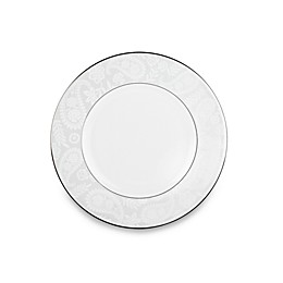kate spade new york Bonnabel Place™ Accent Plate