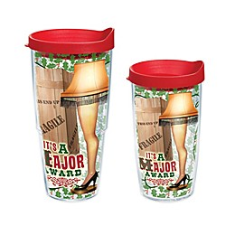 "Tervis® ""A Christmas Story\"