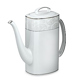 kate spade new york Bonnabel Place™ 52 oz. Coffee Pot