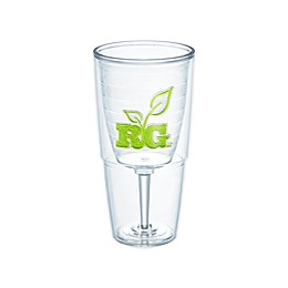 Tervis® Realtree® Girl 16 oz. Goblet