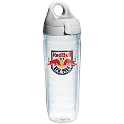 Tervis® MLS New York Red Bulls 24 oz. Water Bottle with Lid