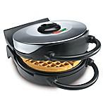 CucinaPro™ Classic Round American Waffler