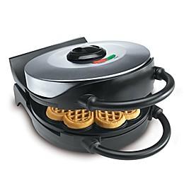 CucinaPro™ Classic Heart Waffler