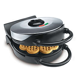 CucinaPro™