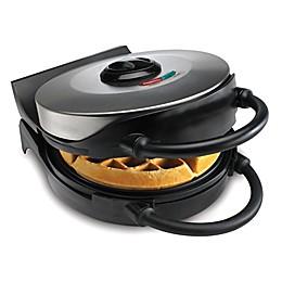 CucinaPro™ Classic Round Belgian Waffler