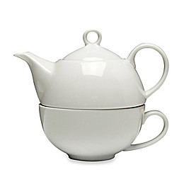 Primula® 12 oz. Teapot  and Cup Set