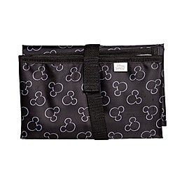 J.L. Childress Disney® Baby Full Body Changing Pad