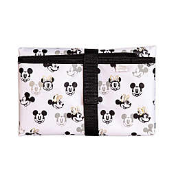 J.L. Childress Disney® Baby Full Body Changing Pad in Ivory
