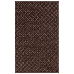 Mohawk Home SmartStrand Diamond Rug