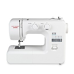 Janome 41012 Portable Sewing Machine