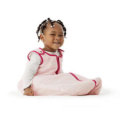 Baby Deedee® Sleep Nest® Sleeping Bag in Sweet Pink