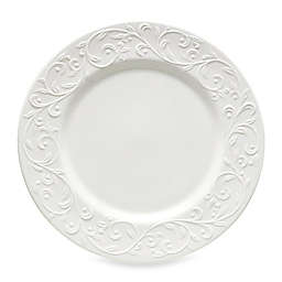 Lenox® Opal Innocence™ Carved Dinner Plate