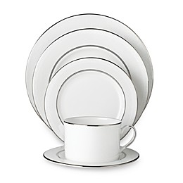 kate spade new york Cypress Point™ Dinnerware Collection