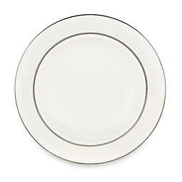 kate spade new york Cypress Point™ Pasta/Rim Soup Bowl