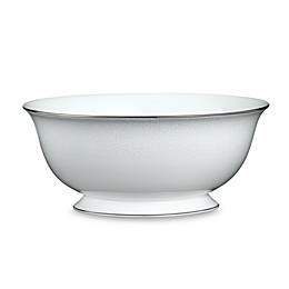 kate spade new york Cypress Point™ Serving Bowl