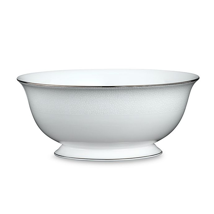 Kate Spade New York Cypress Point Serving Bowl Bed Bath And Beyond Canada