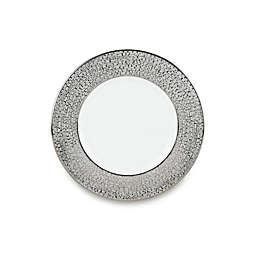 kate spade new york June Lane™ Platinum 9-Inch Accent Plate