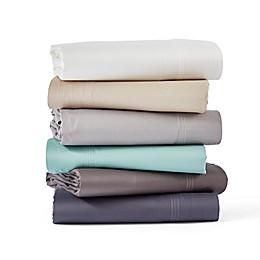 UGG® Surfwashed 300-Thread-Count Cotton Garment Washed Sheet Set