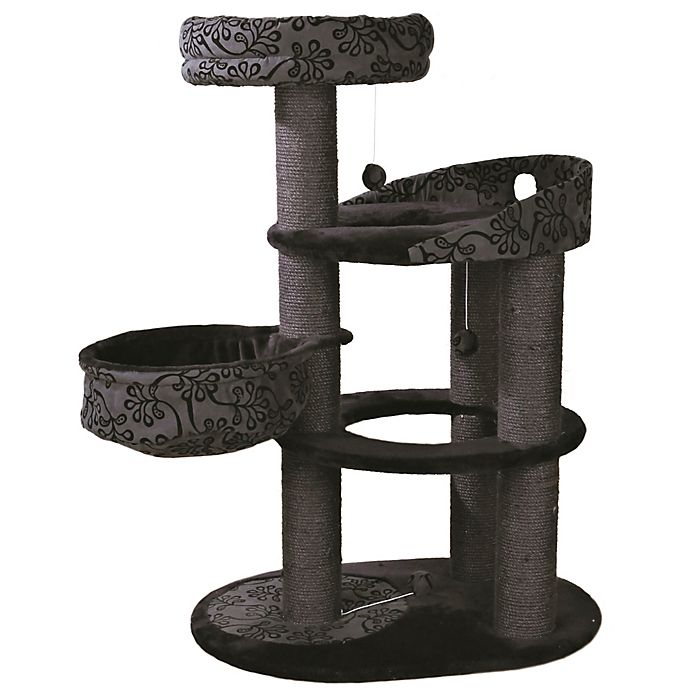 Alternate image 1 for Trixie Pet Products Filippo Cat Tree