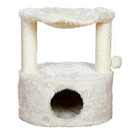 Trixie Pet Products Baza Grande Cat Tree