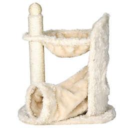 Trixie Pet Products Gandia Cat Tree
