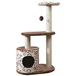 TRIXIE Pet Products Casta Cat Tree