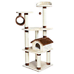 Trixie Pet Products Marissa Cat Tree
