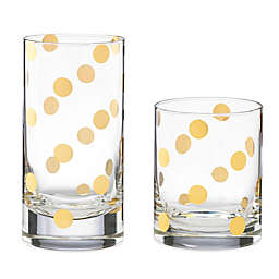 kate spade new york Pearl Place™ Bar Collection