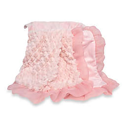 The PeanutShell™ Arianna Plush Blanket
