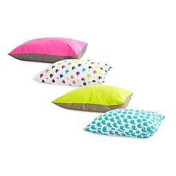 Baby Deedee Pillowcase