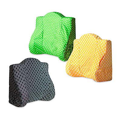 Back Buddy® Removable Slipcover
