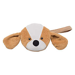 J.L. Childress Dog Pacifier Pal Pacifier Pocket