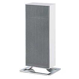 Stadler Form™ Anna Ceramic Heater in White