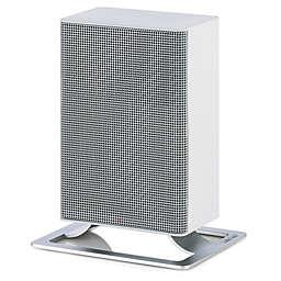 Stadler Form™ Anna Little Ceramic Heater in White
