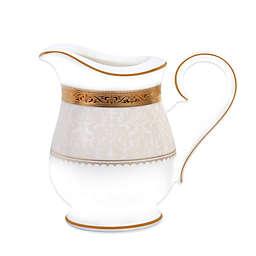 Noritake® Odessa Gold Creamer