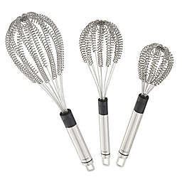 Leifheit Speed Quirl Spiral Whisk