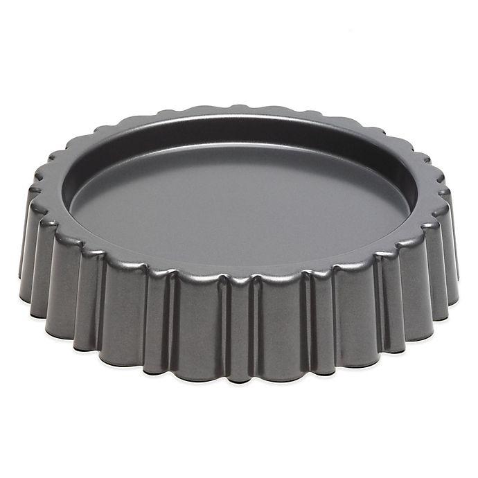 Alternate image 1 for Chicago Metallic™ Mary Ann Cake Pan