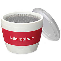 Microplane® Spice Cup Grater