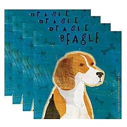 "Thirstystone® ""Beagle"