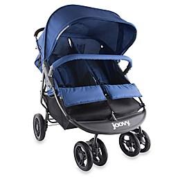 Joovy® ScooterX2 Double Stroller