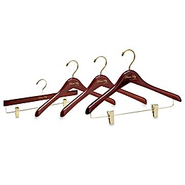 Dream Big Hangers Women's Collection