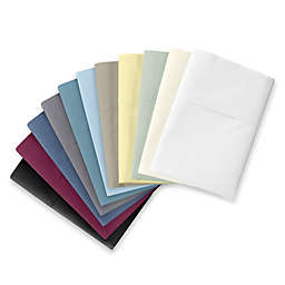 Ultimate Percale Long Staple Cotton Dual Sheet Set