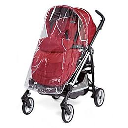 Peg Perego Rain Cover for Stroller