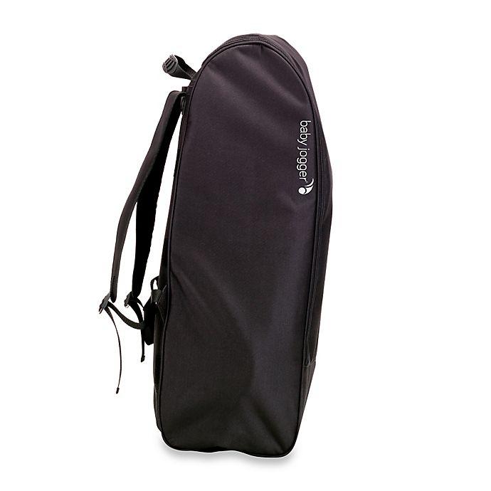 Alternate image 1 for Baby Jogger® City Mini™ Zip Stroller Carry Bag